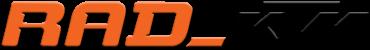 Rad_KTM-logo-Black Smaller800